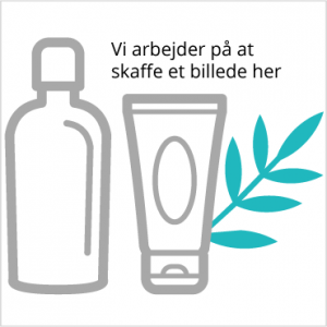 DulcoSoft Oral opløsning 250 ml